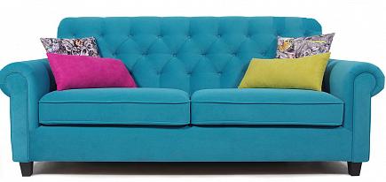 перетяжка дивана в москве